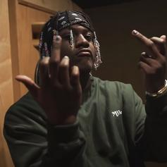 "Lil Yachty Drops New Freestyle ""Coffin"""