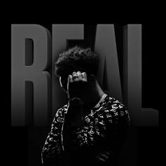 "Luh Kel Releases New Single ""Real"""