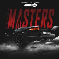 "Jackboy Returns With Plenty Of Confidence On ""Own My Masters"""