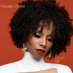 "Ghostface Killah Offers Assistance On Vivian Green's ""Light Up"""