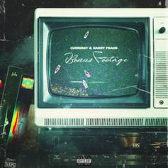 """Curren$y & Gunplay Team Up With Harry Fraud For Laid Back """"Light Switch"""""""