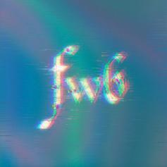 "CHIKA Puts Her Feelings On Wax With ""FWB"""