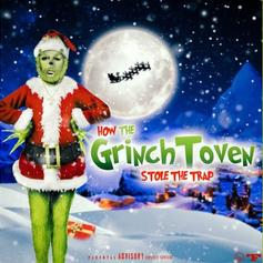 """Zaytoven Hosts """"GrinchToven Stole The Trap"""" Ft. Quavo, G Herbo, Chief Keef, Jack Harlow, & More"""