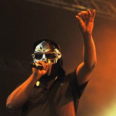 "Lupe Fiasco Pays Tribute To MF DOOM With ""Crosshairs"" Freestyle"