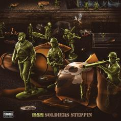 """Duke Deuce Releases Whimsical Music Video For New Single """"Soldiers Steppin"""""""