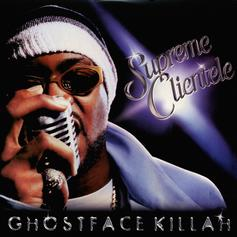 """Ghostface Killah Delivered A Classic On """"Mighty Healthy"""""""