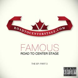 Road To Center Stage EP Part 3