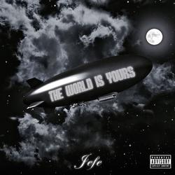 The World Is Yours [Album Stream]