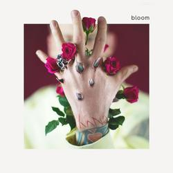 bloom [Album Stream]