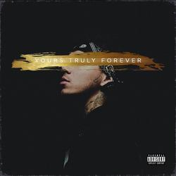 Yours Truly Forever [Album Stream]