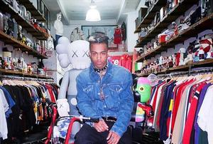 XXXTentacion's L.A. Memorial: A Brief Timeline