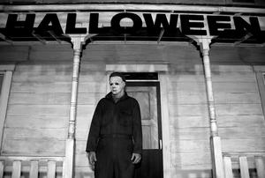 """""""Halloween"""" Launches With Massive $77.5M Opening Weekend"""