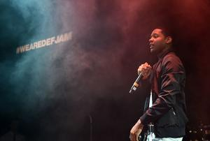 """Lil Durk's """"Signed To The Streets 3"""" Tracklist Features Gunna, Future, & More"""