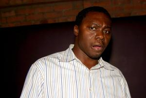 Jimmy Henchman Will Serve Two Life Sentences For Killing Of G-Unit Associate
