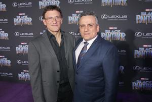 """""""Avengers: Endgame"""" Title Was Revealed By The Russo Brothers Months Ago"""