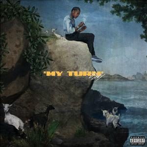 "Lil Baby Steps Up On ""My Turn"" With Features From Lil Wayne, Young Thug, Future, & More"