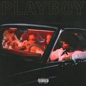 "Tory Lanez Croons His Way Through R&B Capsule ""Playboy"""