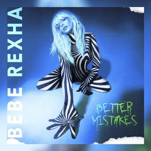"Bebe Rexha Drops ""Better Mistakes"" Ft. Rick Ross, Lil Uzi Vert, Doja Cat, Ty Dolla $ign"