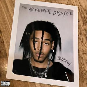 "TheHxliday's ""The Most Beautiful Disaster"" Is An Ambitious Double-Sided EP"