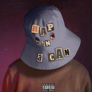 """17-Year-Old Payday Releases New Project, """"Rap In A Can"""""""