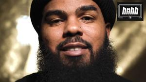 """Stalley """"Holy Quran """" Video"""