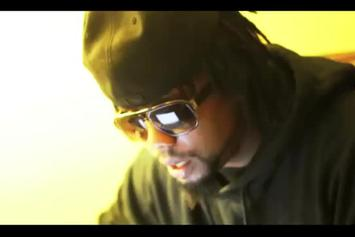 """Future Records """"""""The Road To Pluto"""" [Episode 1] (Fire Marshall Future)"""" Video"""