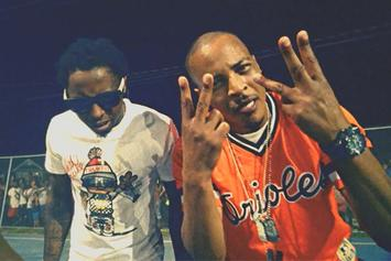 "Lil Wayne & T.I. Announce ""Americas Most Wanted"" Tour, Wayne Talks About His Health"