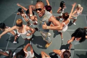 "B.o.B Feat. 2 Chainz ""HeadBand"" Video"