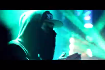 "UZ (Producer) Feat. Trae Tha Truth, Problem & Trinidad James ""I Got This"" Video"