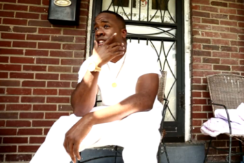 Yo Gotti Talks Growing Up In Memphis & Introduction To Rap