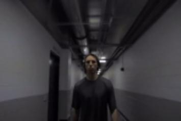 "OB OBrien ""Steve Nash"" (Unofficial Video)"