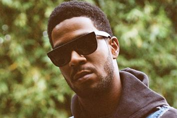 "Kid Cudi To Play Ari Gold's Assistant In ""Entourage"" Movie"