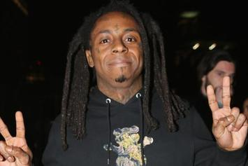 """Lil Wayne Wants His Artists To Be Better Than Him, Says """"Nobody Can Touch"""" Drake"""