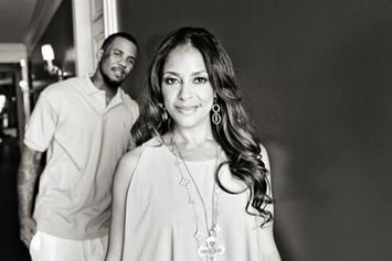 Game's Ex-Fiance Files For Restraining Order [Update: Details Emerge]
