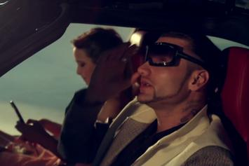 "Riff Raff ""iNSTAGRAM (Prod. By DJ Noodles)"" Video"