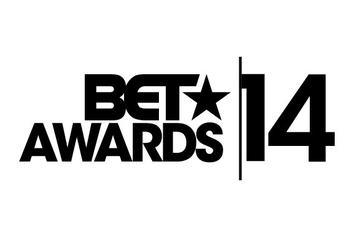 Watch Every Performance From The 2014 BET Awards