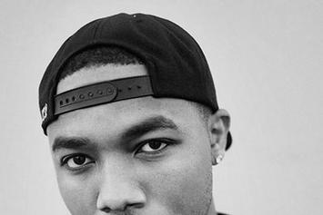 Cozz Announces Short November Tour