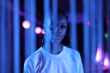 "Tiara Thomas ""How It Is"" Video"