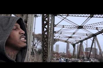 "Trouble (ATL) ""Tell U Dat"" Video"
