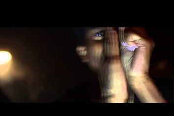 "Lil Reese Feat. Boss Top,  ""All The Time "" Video"