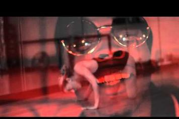 "Johnny Cinco ""Crew Love"" Video"