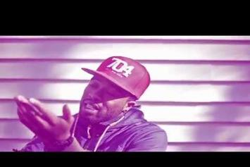 "Duru Tha King ""Ascension"" Video"