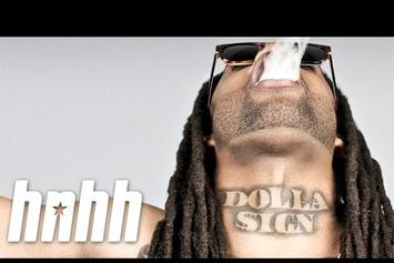"Ty Dolla $ign Talks ""Sign Language"" And His Chemistry With Wiz Khalifa"