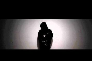 """P. Reign """"Ill Life 2 (Freestyle)"""" Video"""