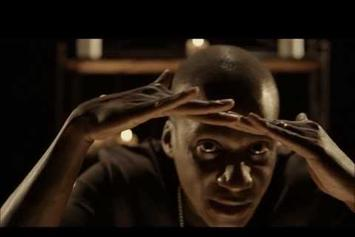 "No Malice Feat. Job Bibbs ""Bury That"" Video"