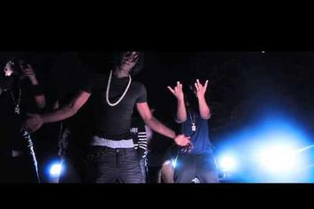 "Chief Keef Feat. Tray Savage & Tadoe ""Chiefin Keef"" Video"