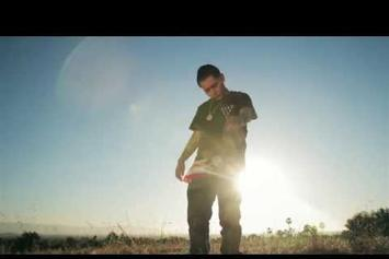 """Prince Sole Feat. City Shawn  """"Bet That"""" Video"""