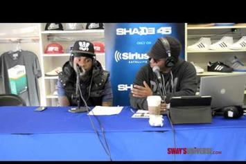 """Mike Jones """"Clears Up Rumors & Update On Where He's Been"""" Video"""
