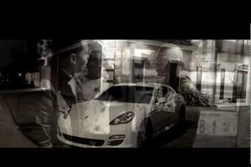 """Kevin Gates Feat. Curren$y """"Just Rides"""" Video"""