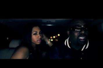 "Trae Tha Truth Feat. Rich Boy, Twista & Wayne Blazed  ""Gutta Chick"" Video"